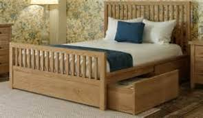 bensons for beds furniture 5 wild coast wooden bed frame