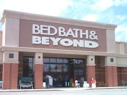 Bed Bath And Beyond Grand Forks Bed Bath And Beyond Viagra Spray Amazon
