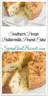 syrup and biscuits a blog about southern food culture and