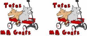 Totes Jelly Meme - goat memes home decor pets products zazzle