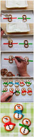 fun easy christmas crafts gifts fun easy christmas crafts for