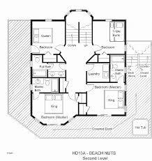 open house plans house plan fresh two story house plans 2000 square two