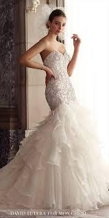 david tutera wedding dresses david tutera for mon cheri 2017 wedding dresses world of
