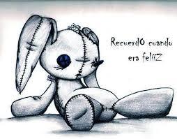 imagenes de amor triste animadas imagenes dibujos tristes llorando para compartir