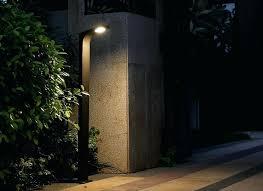 solar light garden light led lighting solar tower l plastic