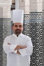 chef cuisine maroc le marocain à la mamounia galerie photos d article 4 4