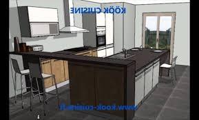 arte la cuisine des terroirs déco cuisine terroir leroy merlin 78 metz 04060749 evier inoui