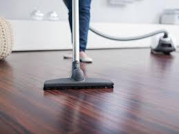 Laminate Floor Polisher Best Vacuum For Laminate Floors 2013