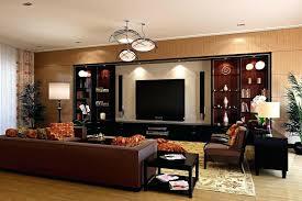 incredible bedroom wall mount tv cabinet eu 401201711 1