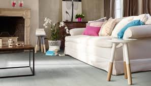 living room flooring ideas vinyl flooring for living rooms moduleo
