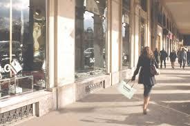 magasin cuisine nimes magasin bricolage ouvert dimanche nantes magasin olendo nantes con