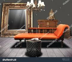 living room furniture manufacturers 1960 living room 1960s retro living room furniture ironweb club
