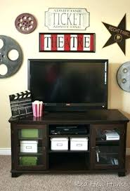 Theatre Room Decor Theater Room Ideas For Home Home Room Decor Home