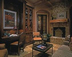 home office design jobs traditional home office design ideas outstanding traditional home