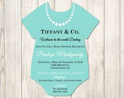 baby and co baby shower baby shower invitations gangcraft net