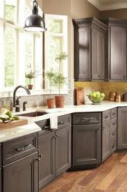 Best  Kitchen Cabinets Designs Ideas On Pinterest Pantry - Design for kitchen cabinets