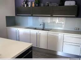 cuisine blanche grise salle de bain sous escalier photos cuisine blanche grise pau 17