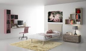 Modern Bedroom Rugs by Bedroom Outstanding Tumidei With Bedroom Rug And White Bedding
