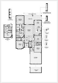 serenity townhomes