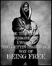 Tupac Memes - tupac get high be free weed memes rap weed lyrics