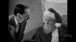 Miracle On 34th Street Miracle On 34th Street 70th Anniversary Edition Blu Ray Review