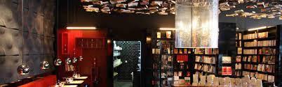 Indian Restaurant Interior Design by Download Theme Restaurant Design Home Intercine