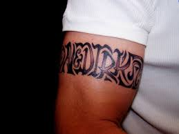 home design dazzling names tattoo designs for men cool mens