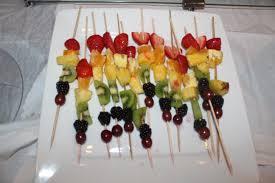 edible fruit arrangement ideas photo baby shower edible fruit image