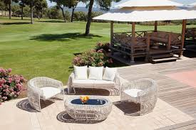 amenagement jardin moderne cuisine oregistro u003d deco exterieur pour jardin idã es de