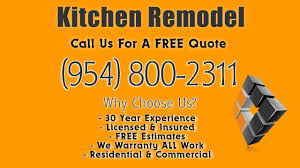 butcher block countertops west palm beach fl youtube