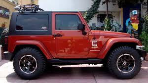 2009 jeep wrangler rubicon 2009 jeep wrangler information and photos zombiedrive