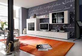 Wohnzimmerschrank Cento Varianta Wohnwand Beste Inspiration Für Ihr Interior Design Und