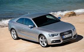 28 2013 audi s5 owners manual 124068 first drive 2013 audi