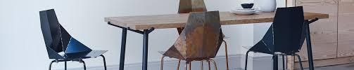Blu Dot Furniture by Blu Dot Bar Stools Wood Tables U0026 More Heal U0027s