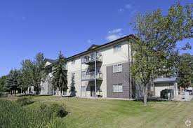 4 bedroom houses for rent in grand forks nd cus place apartments rentals grand forks nd apartments com