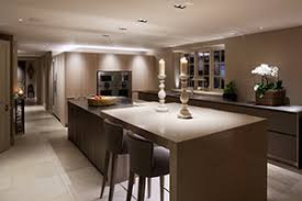 kitchen lighting design ideas kitchen lighting design ideas tips and products cullen