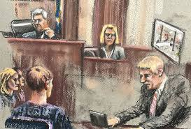 dylann roof judge u0027s order could unseal hundreds of documents from dylann roof