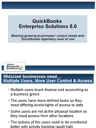 download quickbooks enterprise inventory docshare tips