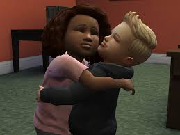 pictures of toddlers page 5 u2014 the sims forums