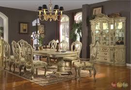 formal dining room sets stunning formal dining room table sets with dining dining table
