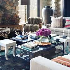 interior design tips for home interior design tips advice from top designers