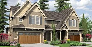 Gable Roof House Plans Mascord House Plan 4037 The Whitman