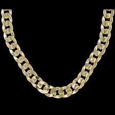 chain necklace hip hop images Classic hip hop chains hiphopbling jpg