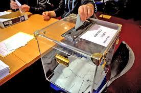 chambre d agriculture du maine et loire élections la liste fdsea ja majoritaire à la chambre d agriculture