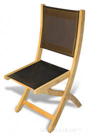 Folding Patio Chairs With Arms Teak Chairs Teak Folding Chairs Teak Wood Chair Stainless And