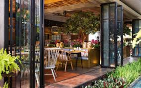 theme restaurant design excellent find this pin and more on