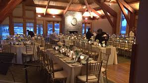 wedding venues dayton ohio venues elite catering