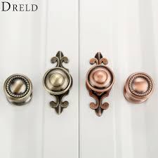 vintage cabinet door knobs dreld furniture handles vintage cabinet knobs and handles alloy door