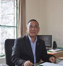 tibetan bureau office representative takes charge at office of tibet washington dc