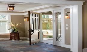 front door entryway btca info examples doors designs ideas